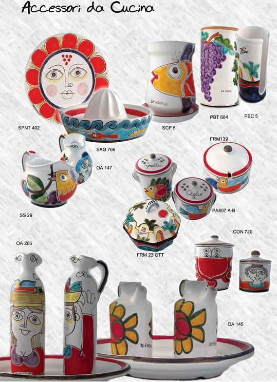 accessori-da-cucina_1