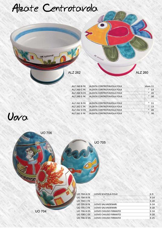 alzatecentrotavola-uova_1