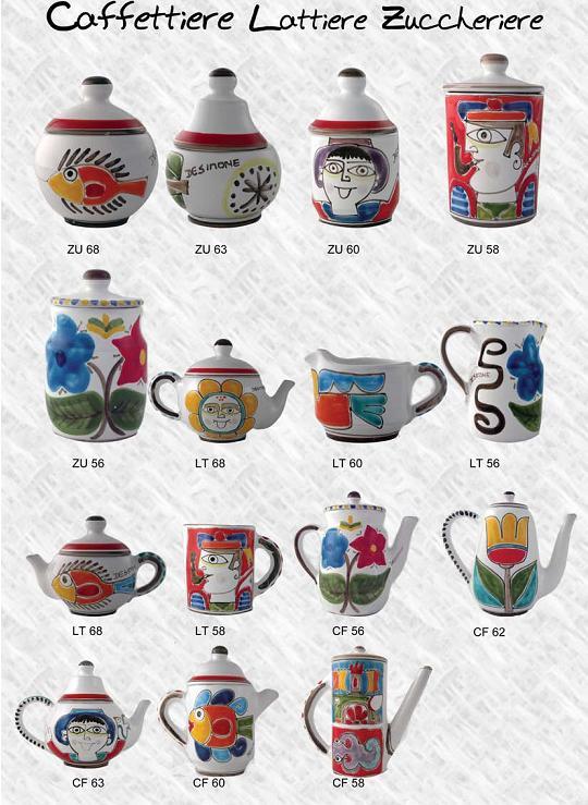 caffettiere-lattiere-zuccheriere-theiere-tazze-tazzine_1