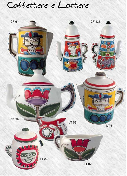 caffettiere-lattiere-zuccheriere-theiere-tazze-tazzine_2