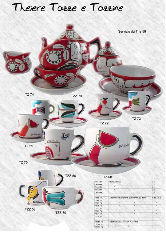 caffettiere-lattiere-zuccheriere-theiere-tazze-tazzine_5