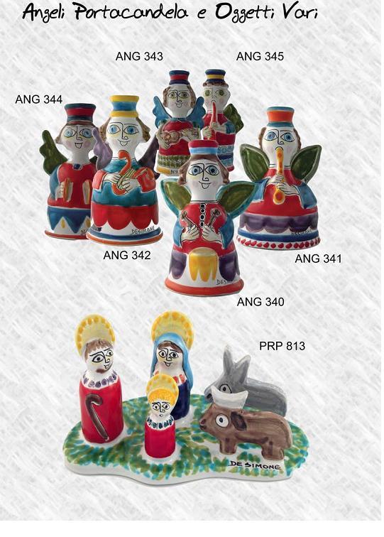 candelabri-portacandele-oggetti-vari_3