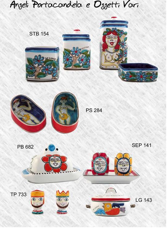candelabri-portacandele-oggetti-vari_4