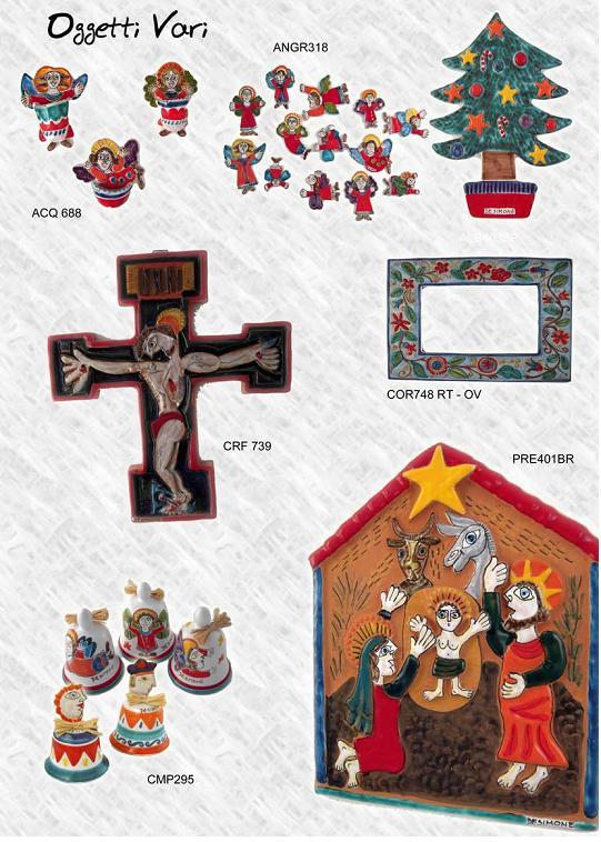 candelabri-portacandele-oggetti-vari_5