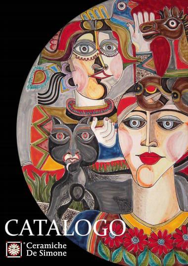 catalogo cotti ad arte